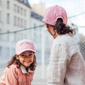 Casquette Funky Family Adulte