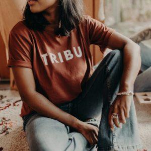 tribu tajinebanane