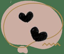 Le Coin Des Mamans